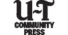 U-T Community Press